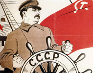 Une cure de KGB pour nostalgiques du communisme