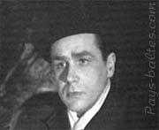 George Ots (1920 – 1975)