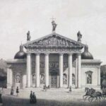 cathedrale-stanislas-02.jpg